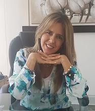 CarlaSeguraS.jpg