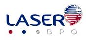 LaserBPO.png