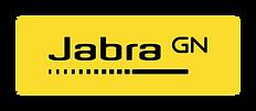 Jabra_GN_Lozenge_RGB.png