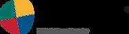 Lleidanet logotipo.png