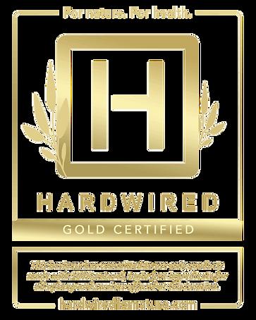 GoldCertified_Rev2 - Transp BG.png