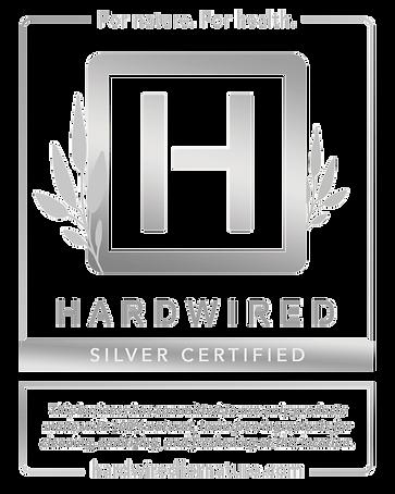 SilverCertified_Rev2 - Transp BG.png