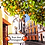 Thumbnail: N°3 - Rue des orangers