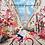 Thumbnail: N°2 - La vie en rose gingembre.