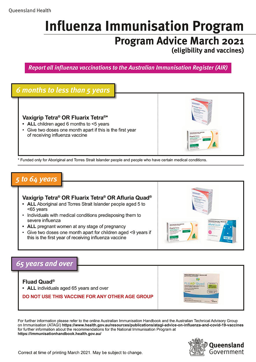 2021-flu-immunisation-advice-1.jpg