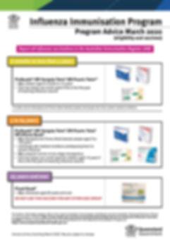 2020-flu-immunisation-advice-1.jpg