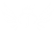 Creative Paint crest