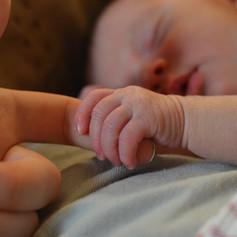 adult-baby-bed-225744.jpg