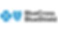 blue-cross-blue-shield-vector-logo.png
