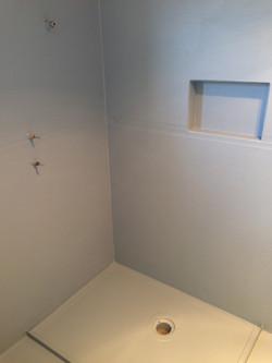 Superstiling Waterproofing