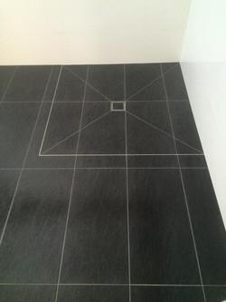 Superstiling Bathroom12.jpg