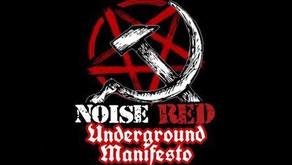 Blog NoiseRed