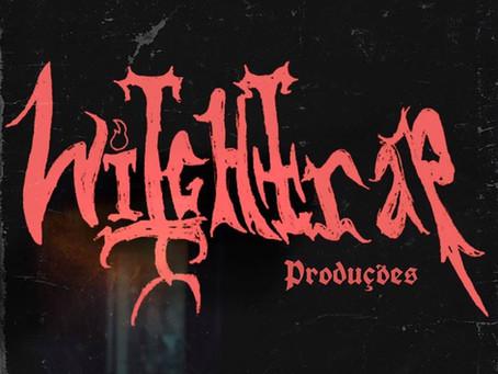 Entrevista para Witchtrap Produções