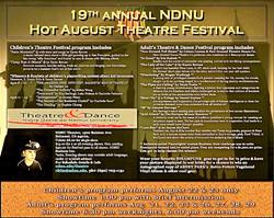 Festival Flyer2015 2.jpg