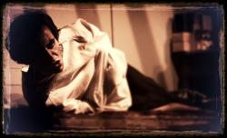 Dracula: Act I scene 16
