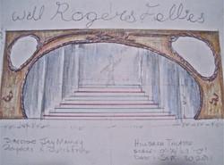 Will Rogers Follies