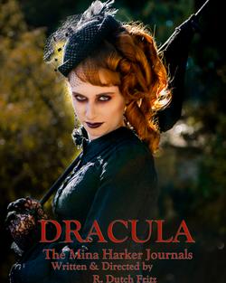 Poster & Cover Design