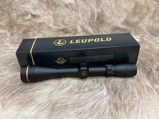 Leupold vx-freedom 3-9x40 ti-moa