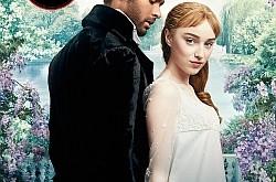 """""""Bridgertonowie. Mój książę"""" Julia Quinn"""