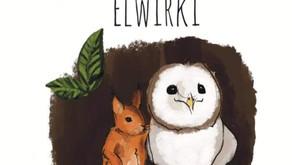 Kłopot Sówki Elwirki