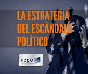 Escándalo político.png