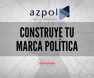 Marca política.png