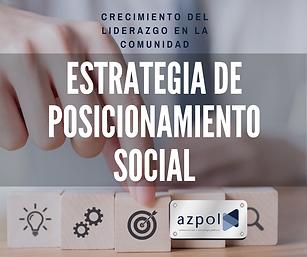 Posicionamiento social.png
