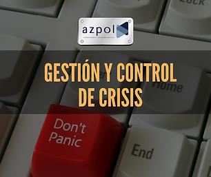 Control de crisis.png