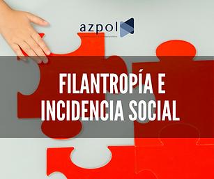Filantropía social.png