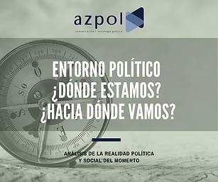 Entorno político.png