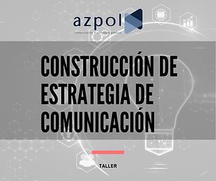 Estrategia de comunicación.png