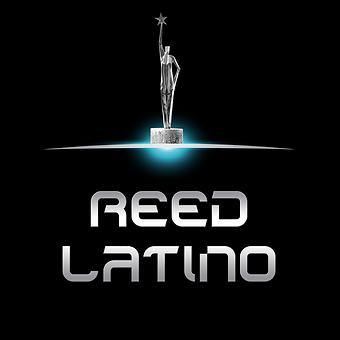 ReedLatino.png