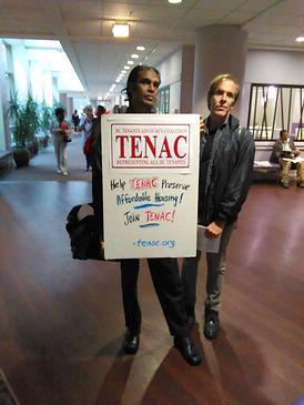 Join TENAC.jpg