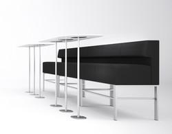 open_space_bar_bench