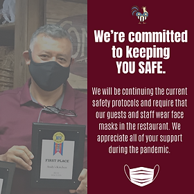 We're committed to keeping you safe..png