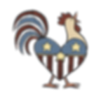 Updated Rooster transparent 2018.png