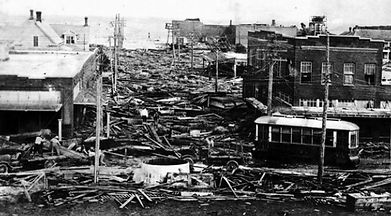 Hurricaneof1919.jpg