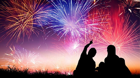 pyro squad fireworks 2.jpg