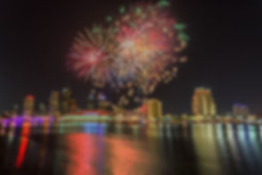 tampa-fireworks.jpg