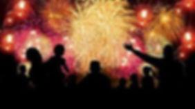 pyro squad fireworks 1.jpg