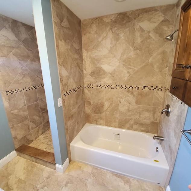 M&G Home Improvement00049.jpg