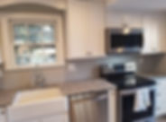 M&G Home Improvement00004.jpg