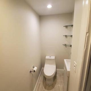 M&G Home Improvement00038.jpg