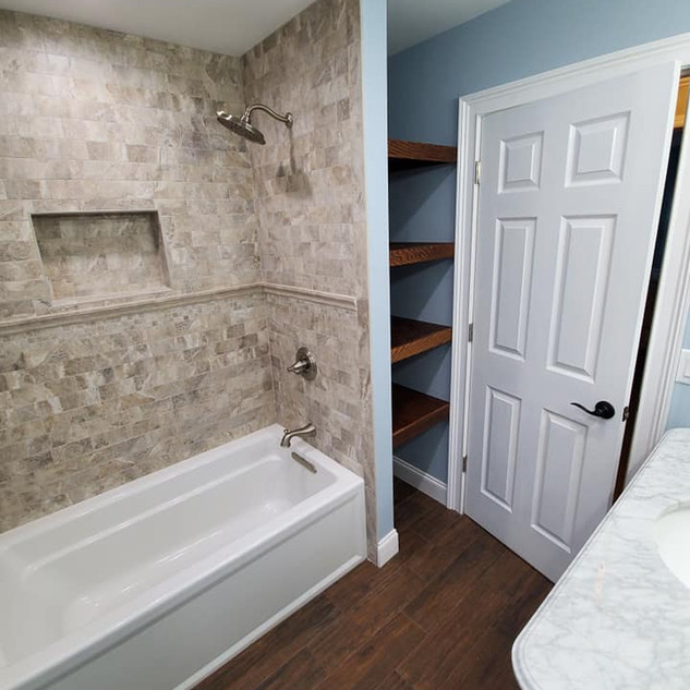 M&G Home Improvement00057.jpg