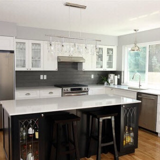 modern-kitchen_t20_mxYZwl.jpg