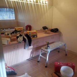 M&G Home Improvement00024.jpg