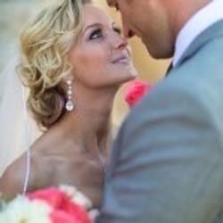 kat_wedding copy_edited