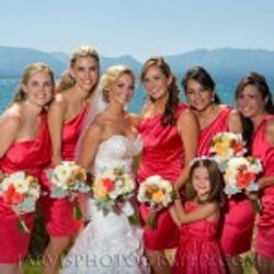 kat_wedding4