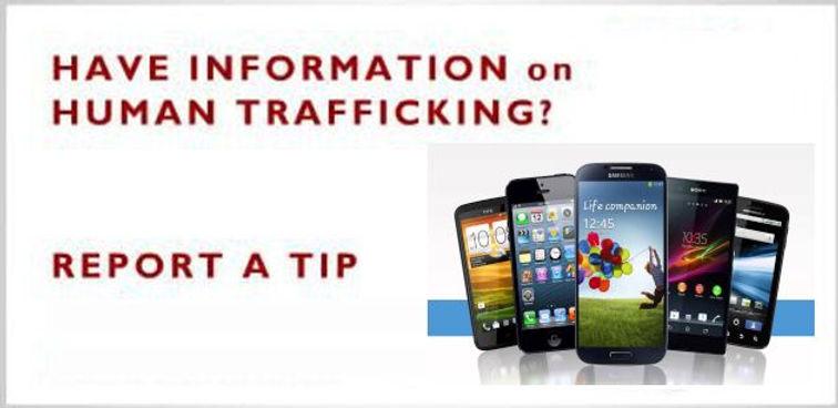 report human trafficking.jpg