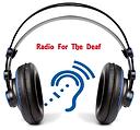 RFTD Logo 1700px.png